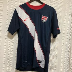 b6ea0d9a424 Nike Shirts - NIKE US Men s Soccer Jersey Set